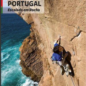 Guia de escalada em rocha Portugal