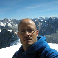Mario_Batista_foto_rosto_alpes