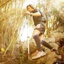 pedrobarata_trail