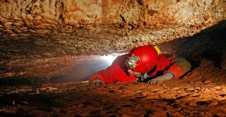 espeleismo-casa-da-gruta