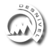logo_desnivel_icon