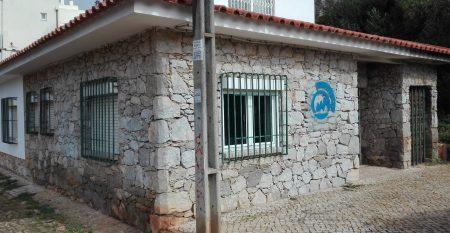 casa_gruta
