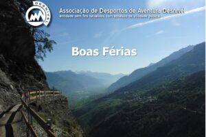 Boas_Ferias