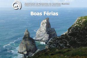 Boas_Férias_2021